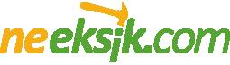 Neeksik.com | Yapı Ürünleri E-Pazaryeri