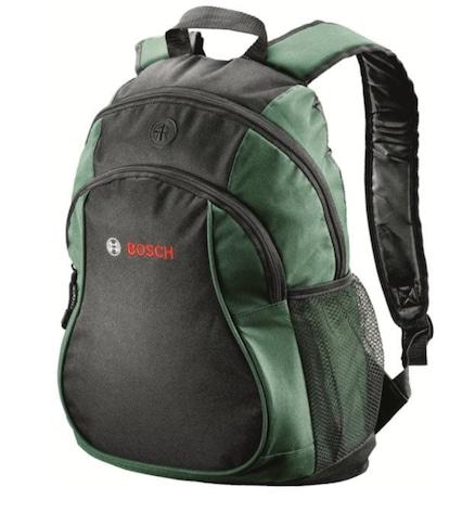 Bosch Easy Impact 570 Darbeli Matkap ( Çanta Hediyeli )