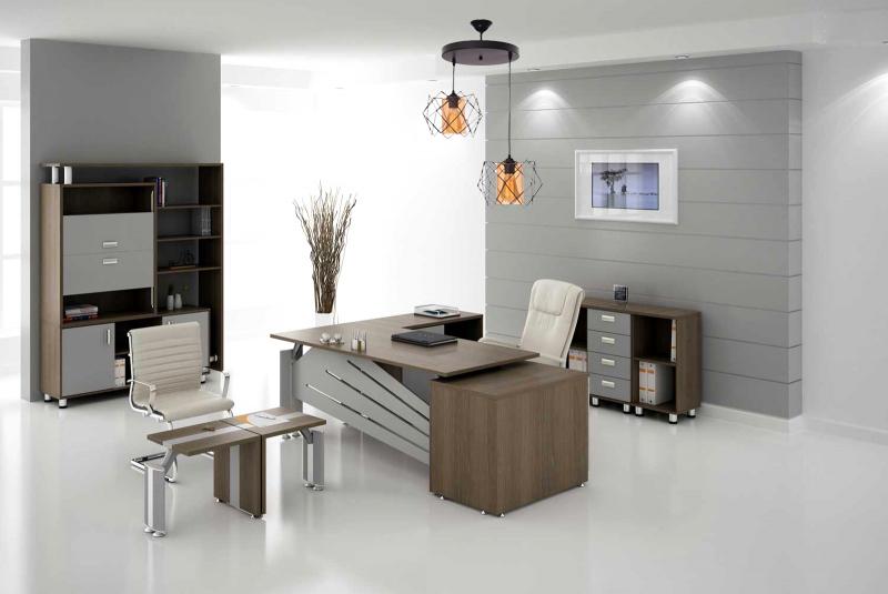 Hepsiniver Home Milano Prizma Camlı Mutfak Koridor Salon Ofis Avizesi