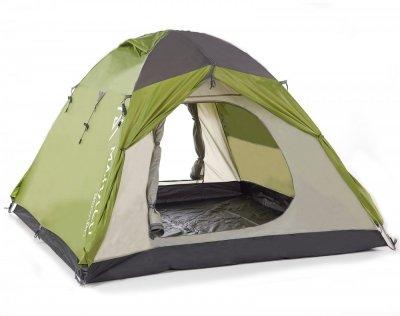 Kamp & Outdoor Ürünler