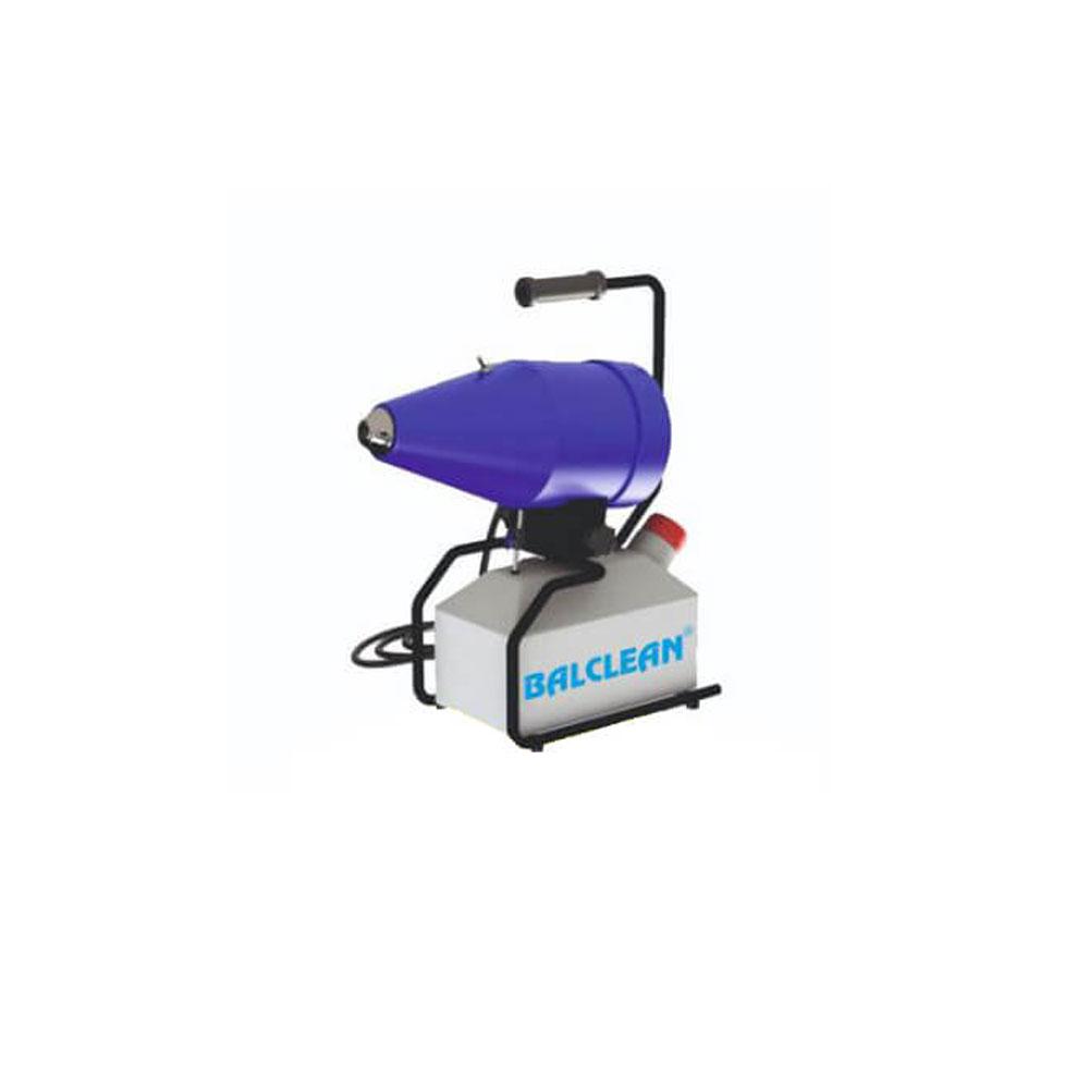 Balclean ULV 50 Dezenfekte Makinesi