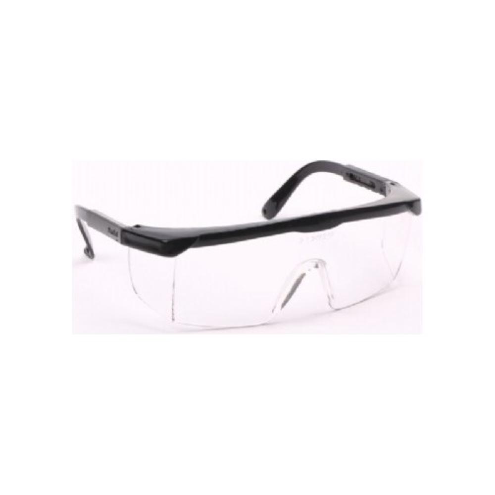 Baymax Çapak Gözlüğü