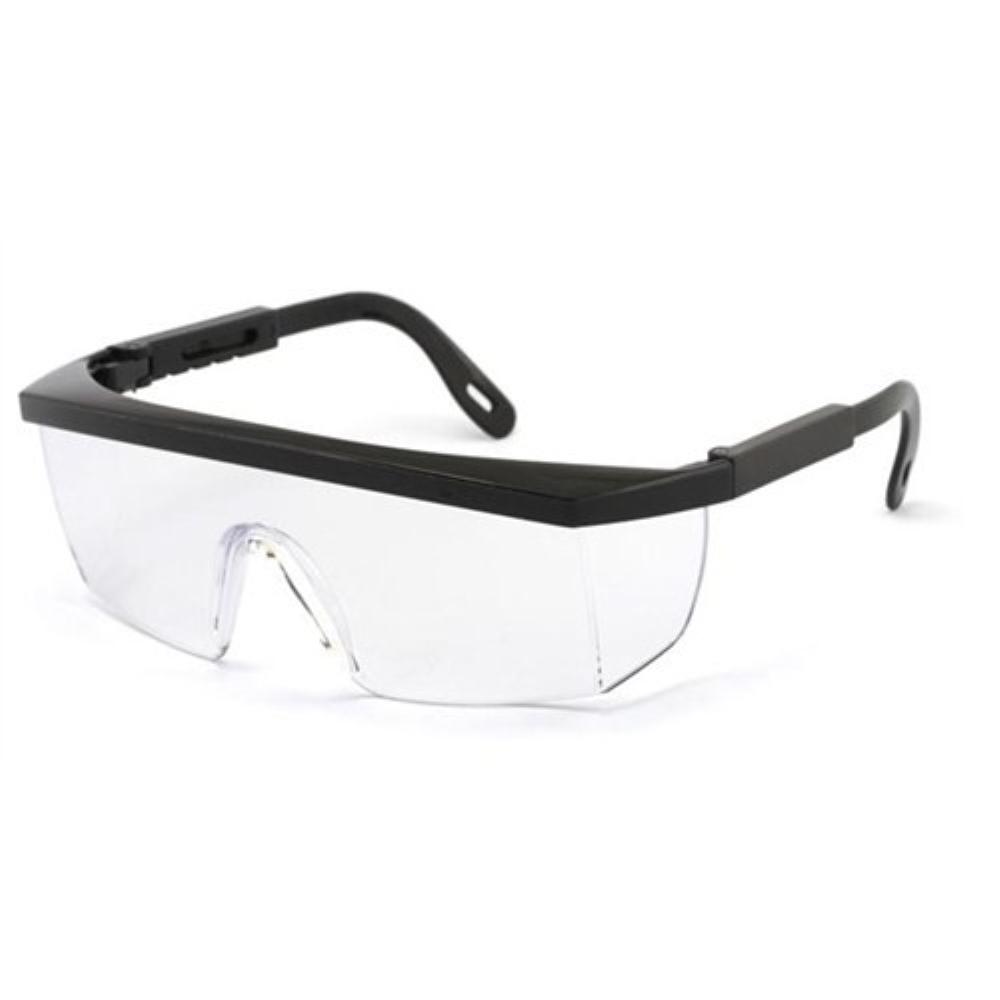 BAYMAX Çapak Güvenlik Gözlüğü 090191