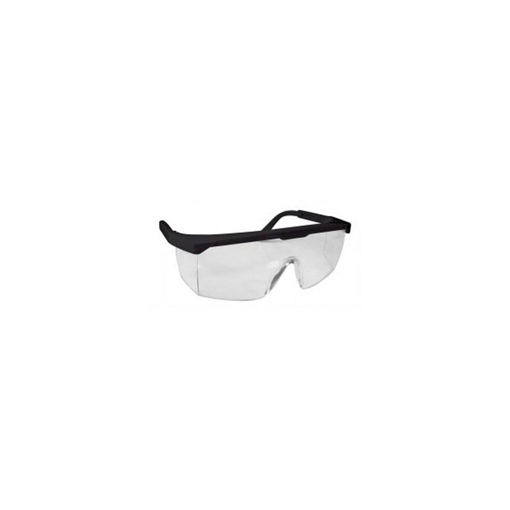 BAYMAX G-004-C Koruyucu Gözlük