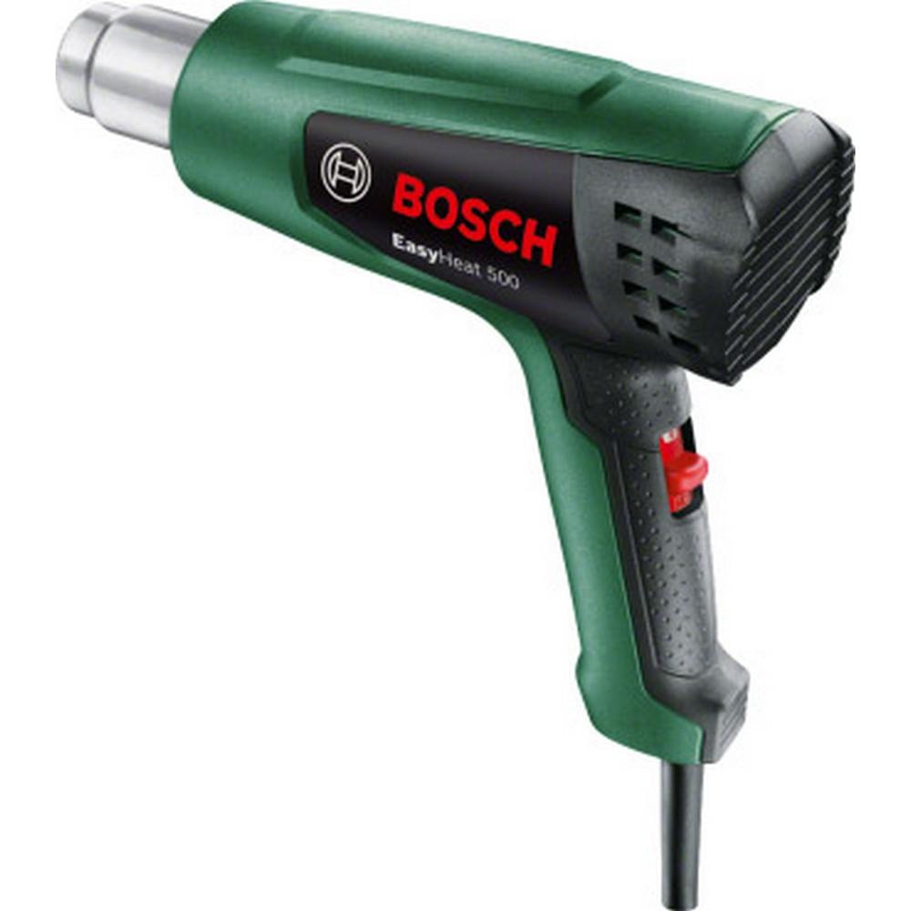 Bosch EasyHeat 500 Sıcak Hava Tabancası (0 603 2A6 000)