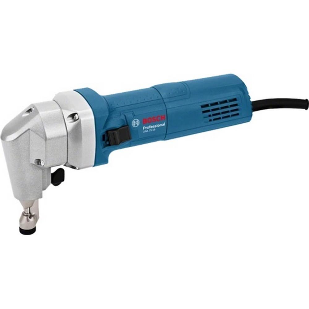 Bosch Professional GNA 75-16 Sac Kesme Makinesi (0 601 529 400)