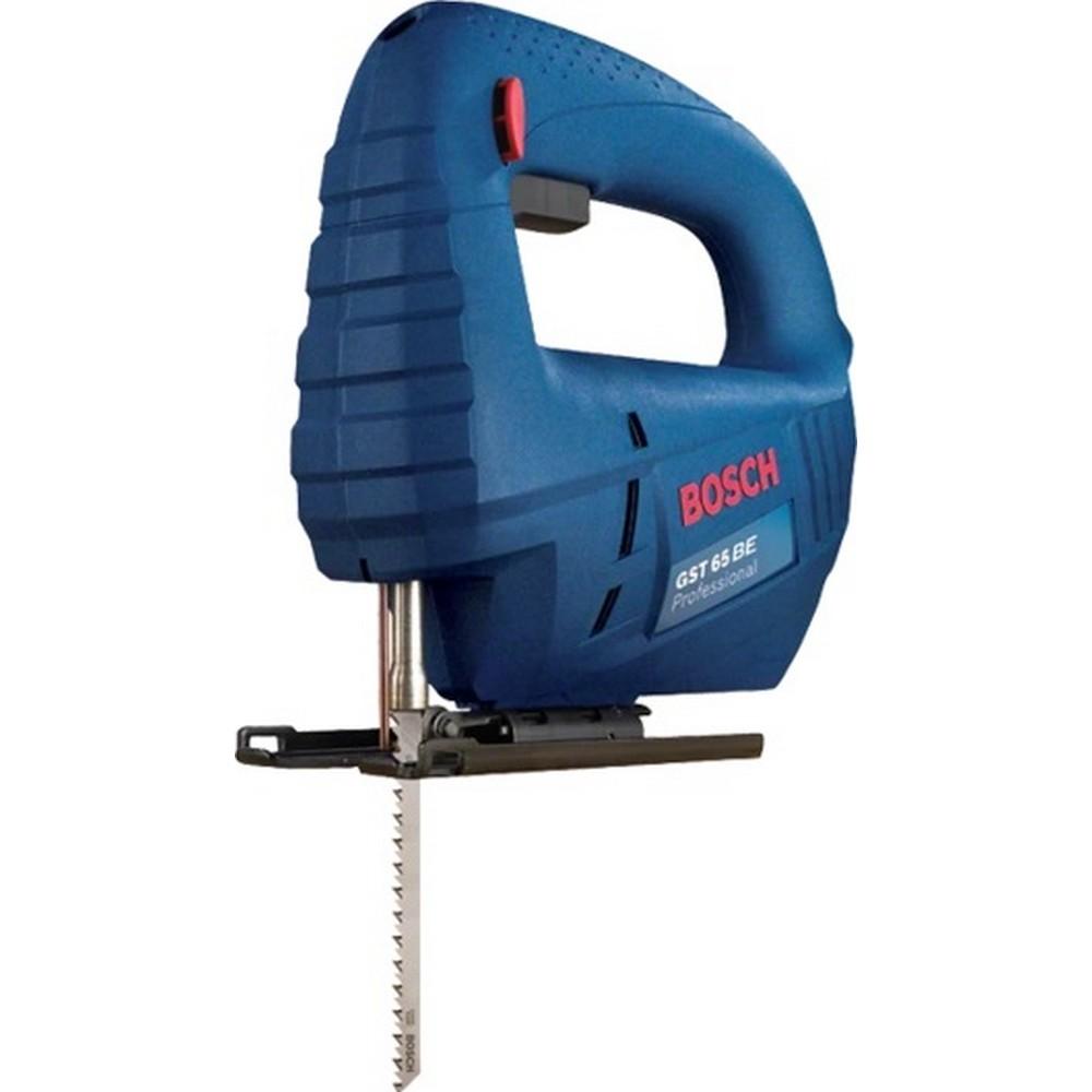 Bosch Professional GST 65 BE Dekupaj Testere (0 601 509 290)