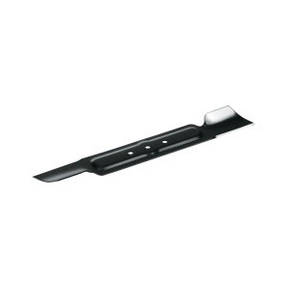 Bosch F016800343 Yedek Bıçak (37 CM.)