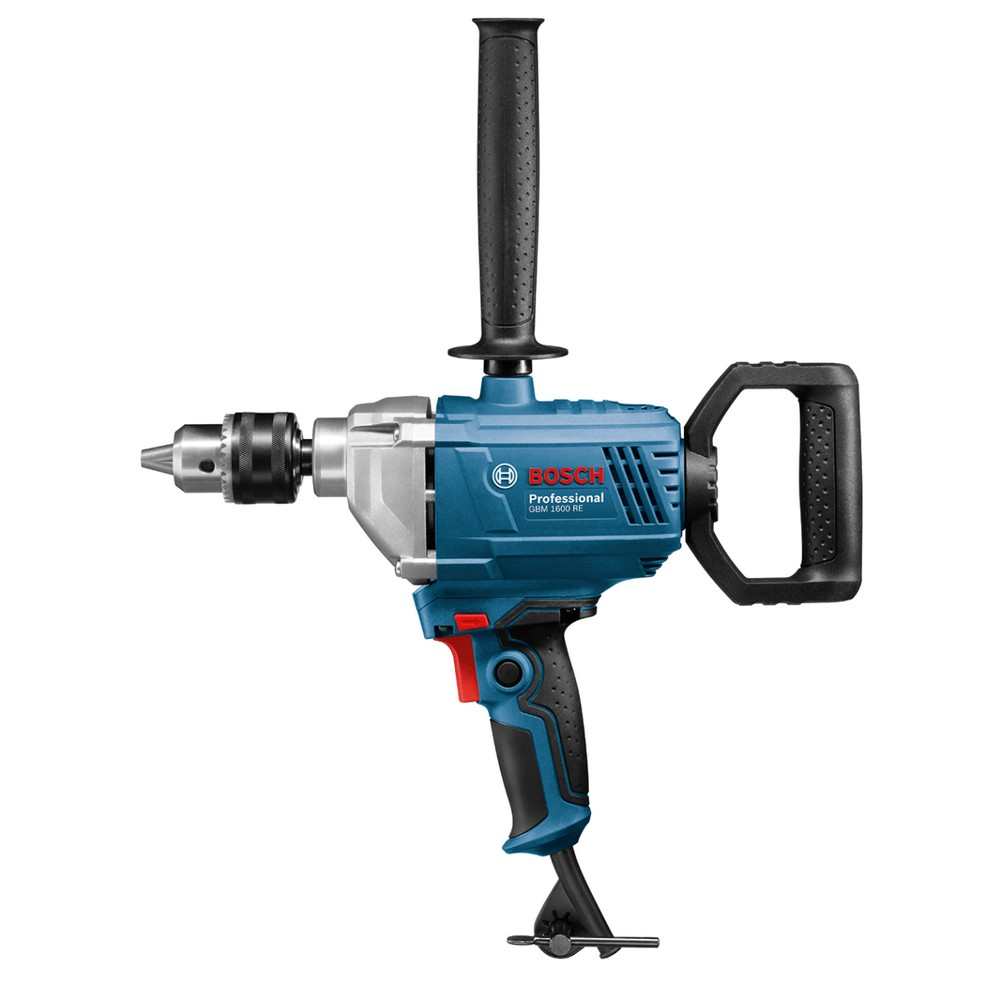 Bosch Professional GBM 1600 RE Darbesiz Matkap (0 601 1B0 000)