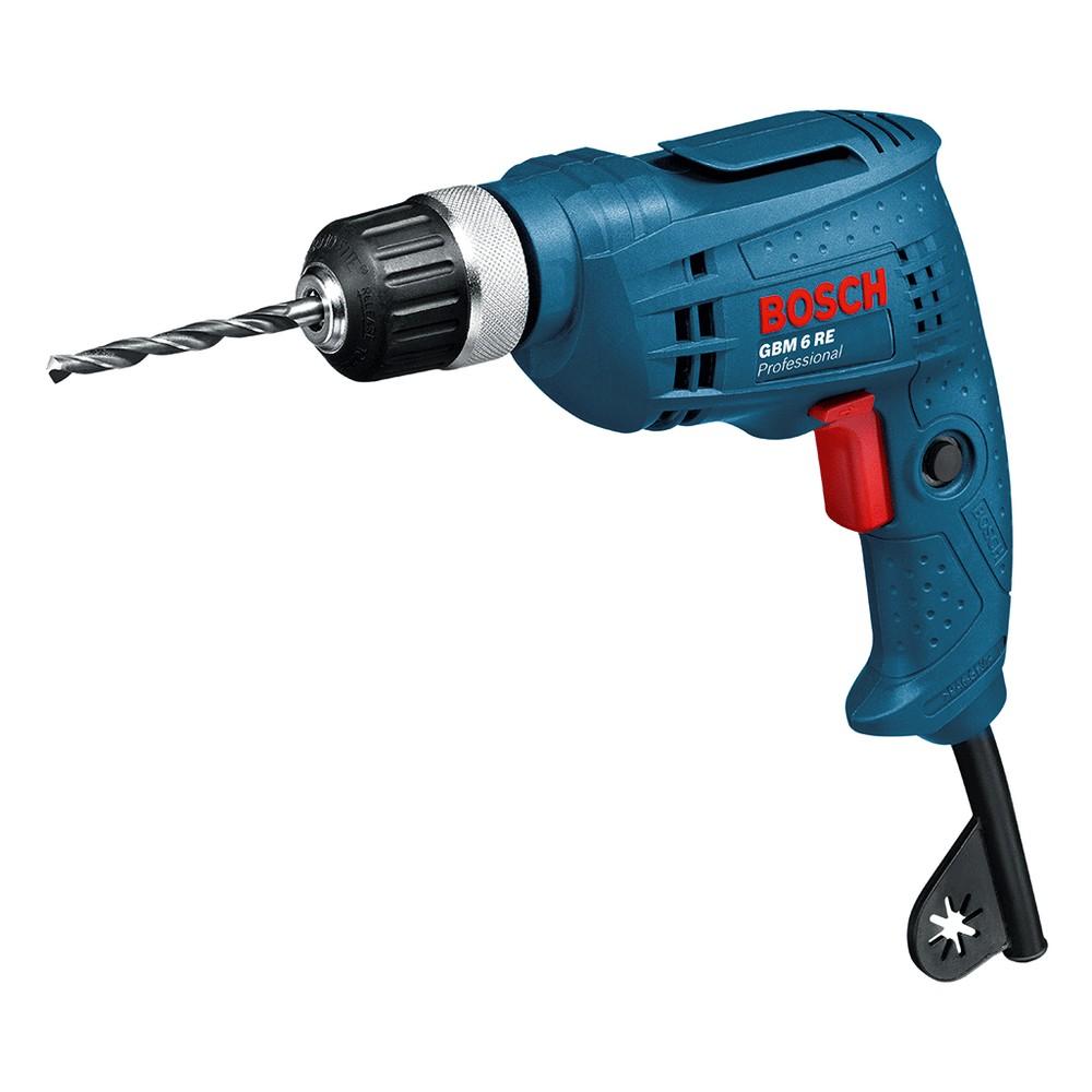 Bosch Professional GBM 6 RE Darbesiz Matkap 0601472600