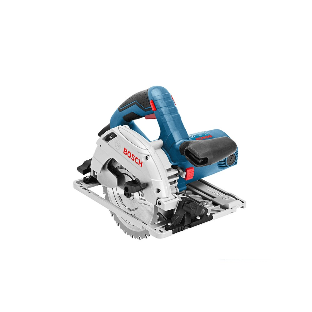 Bosch Professional GKS 55 G Daire Testere