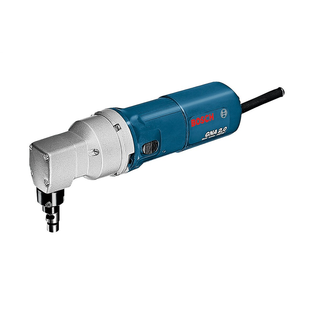 Bosch Professional GNA 20 Sac Kesme Makinesi