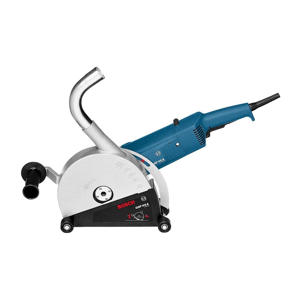 Bosch Professional GNF 65 A Kanal Açma Makinesi (0 601 368 703)