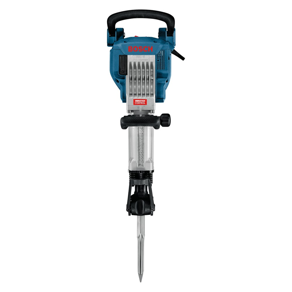 Bosch Professional GSH 16-28 Pnömatik Kırıcı (0 611 335 000)
