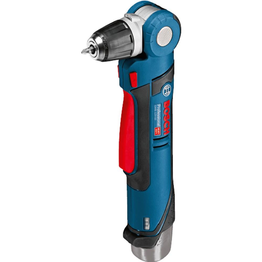 Bosch Professional GWB 12V-10 Solo Makine 0601390905