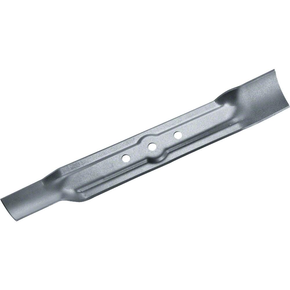 Bosch F016800340 Yedek bıçak 32 cm