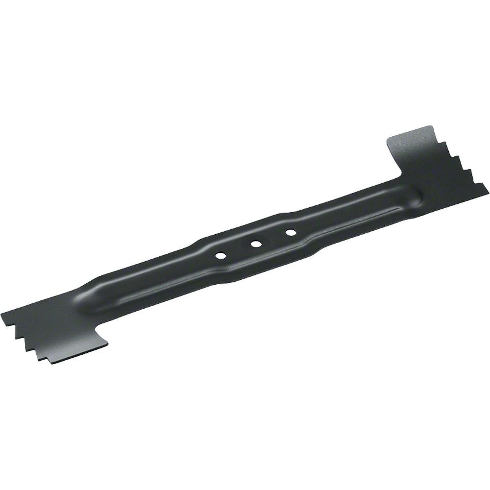 Bosch F 016 800 367 Rotak 40 GEN 4 Yedek Bıçağı