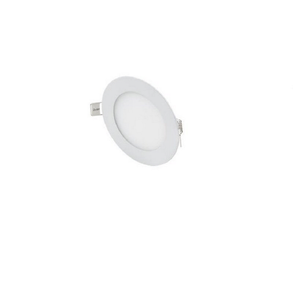 Cata 6W Sıva Altı Led Panel Spot CT-5145 - Beyaz Işık - Alüminyum Kasa