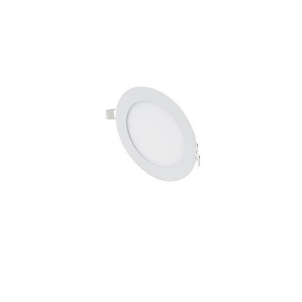 Cata 9W Sıva Altı Led Panel Spot CT-5146 - Gün Işığı - Alüminyum Kasa