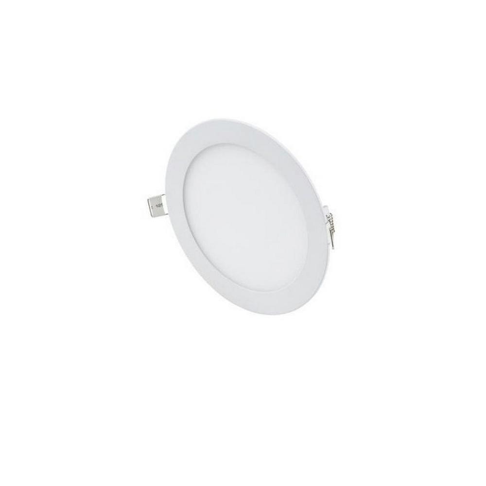Cata 12W Sıva Altı Led Panel Spot CT-5147 - Beyaz Işık - Alüminyum Kasa
