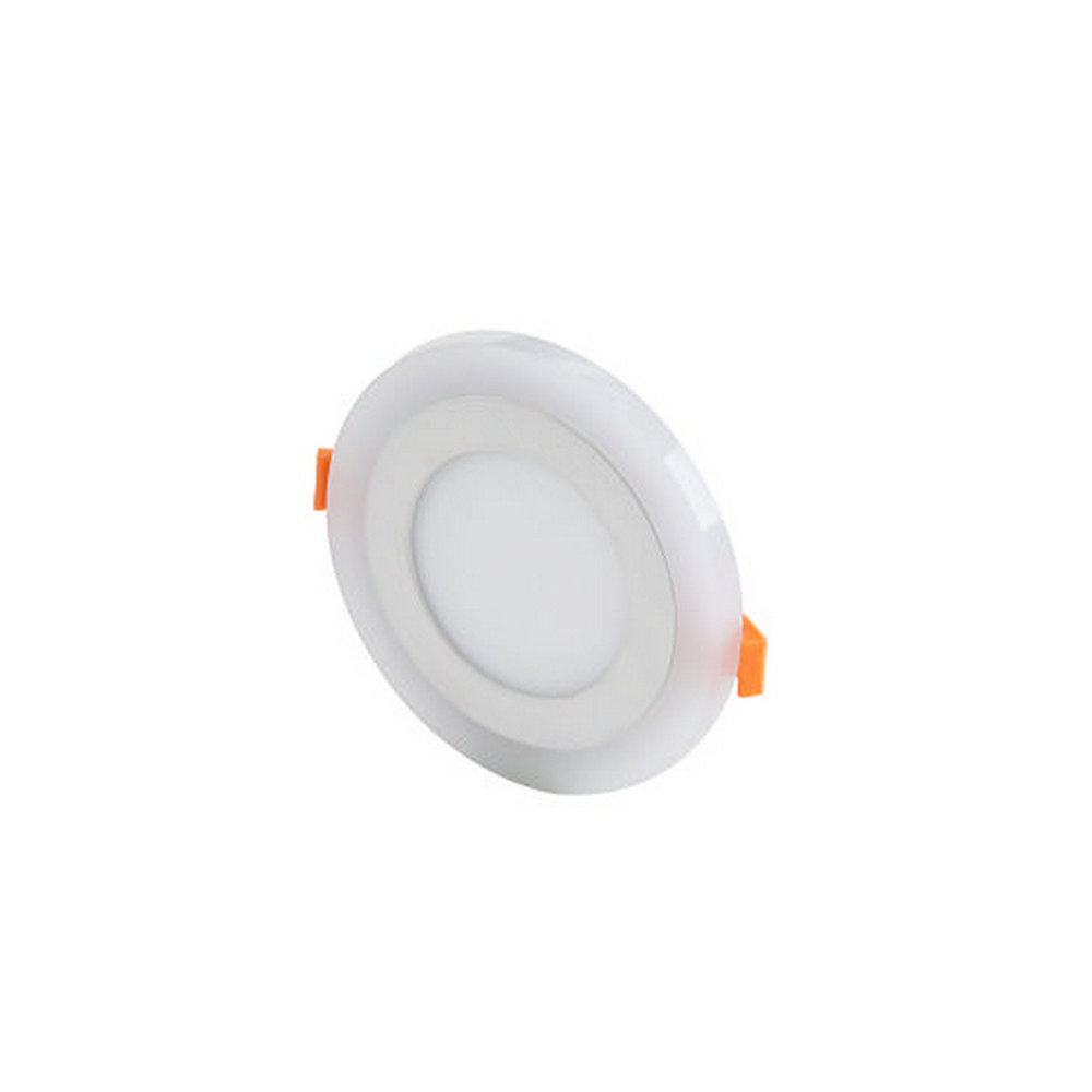 Cata 10W Okyanus Led Armatür CT-5151 Beyaz Işık