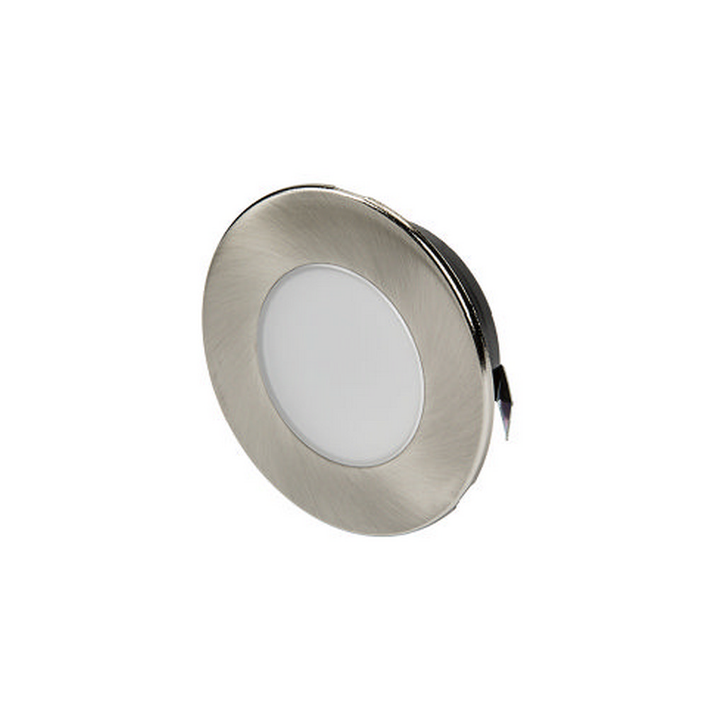 Cata 1W Cob Ledli Mobil Spot CT-5209 Beyaz Işık
