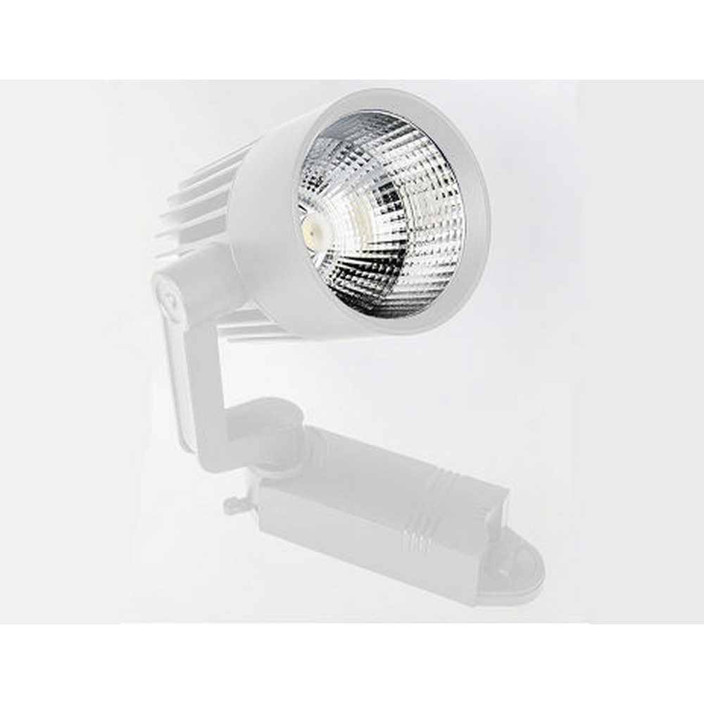 Cata 32W Cob Led Armatür Alya CT-5325 - Beyaz Işık