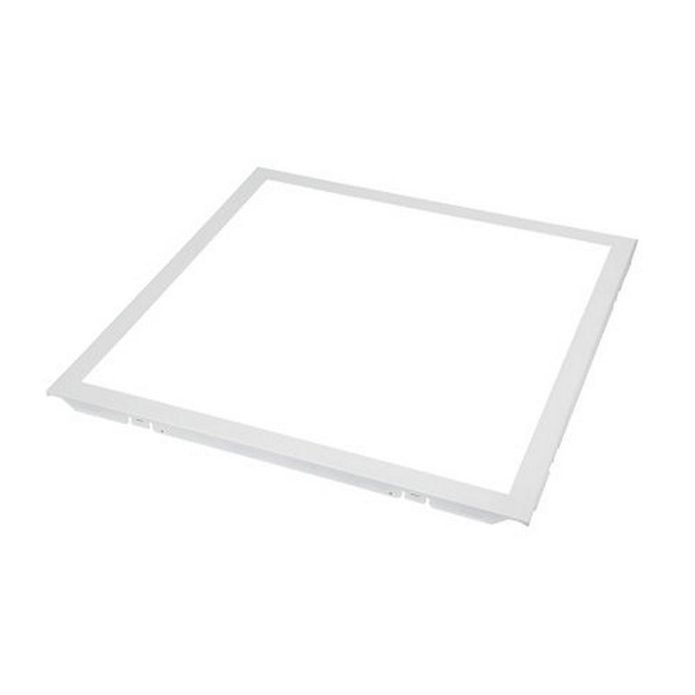 Cata 60 x 60 Led Panel Kasası (Clip In) CT-9046