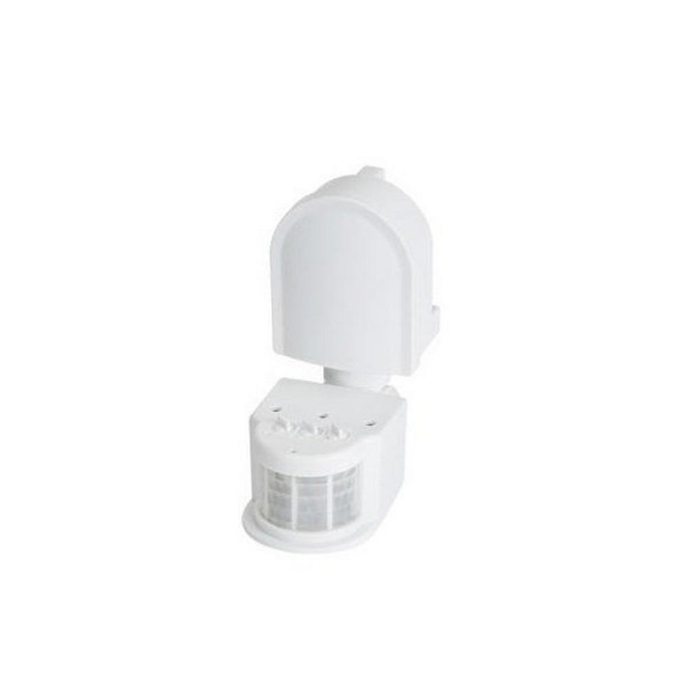 Cata 180 Sensör CT-9240