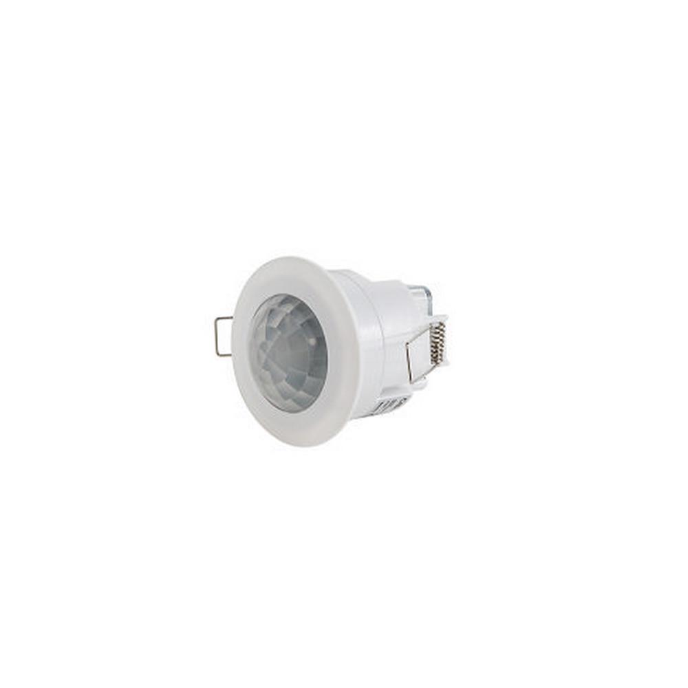 Cata Sıva Altı Sensör CT-9242