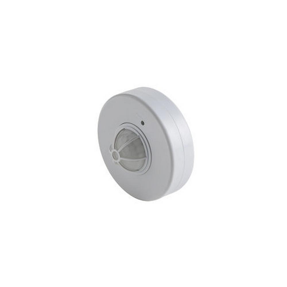 Cata 360 Derece Sensör CT-9243