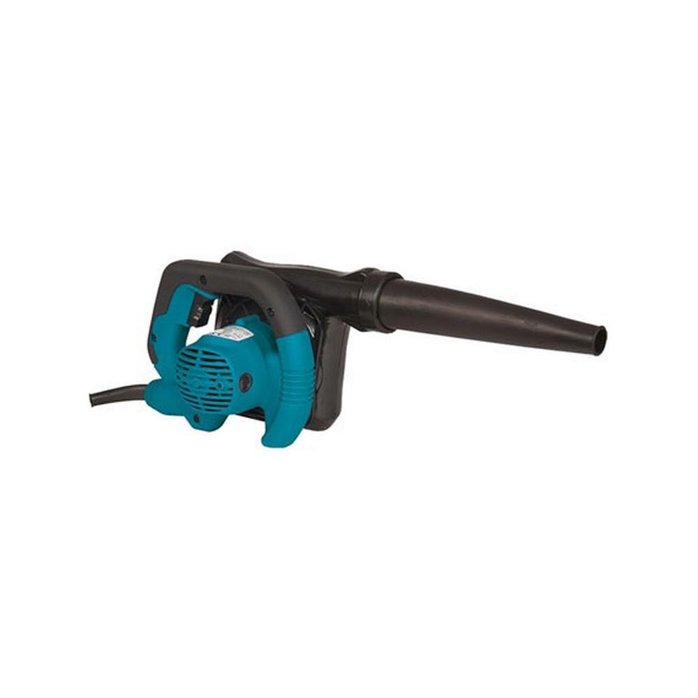 CatPower 221 Yaprak Toplayıcı - Üfleme Makinesi