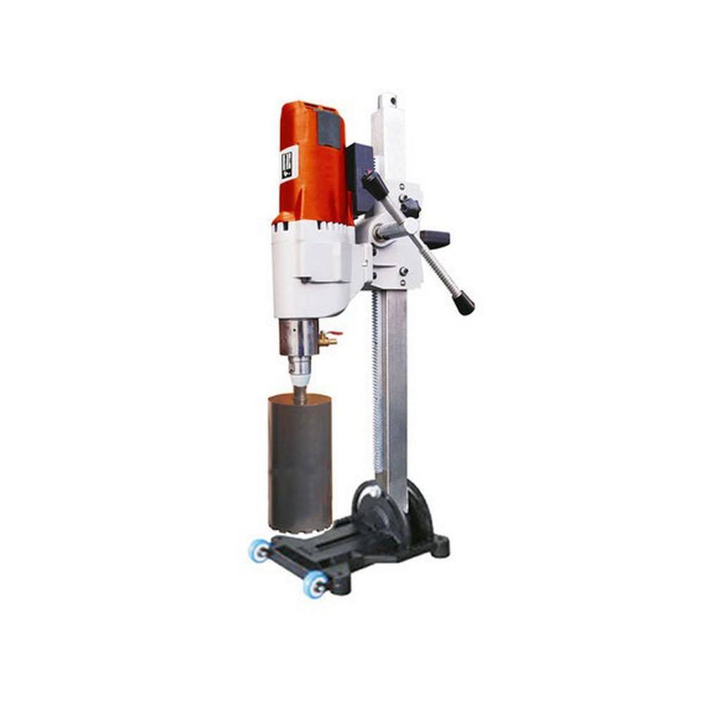 CatPower 9317 Karot Makinesi Açılı Sehpalı