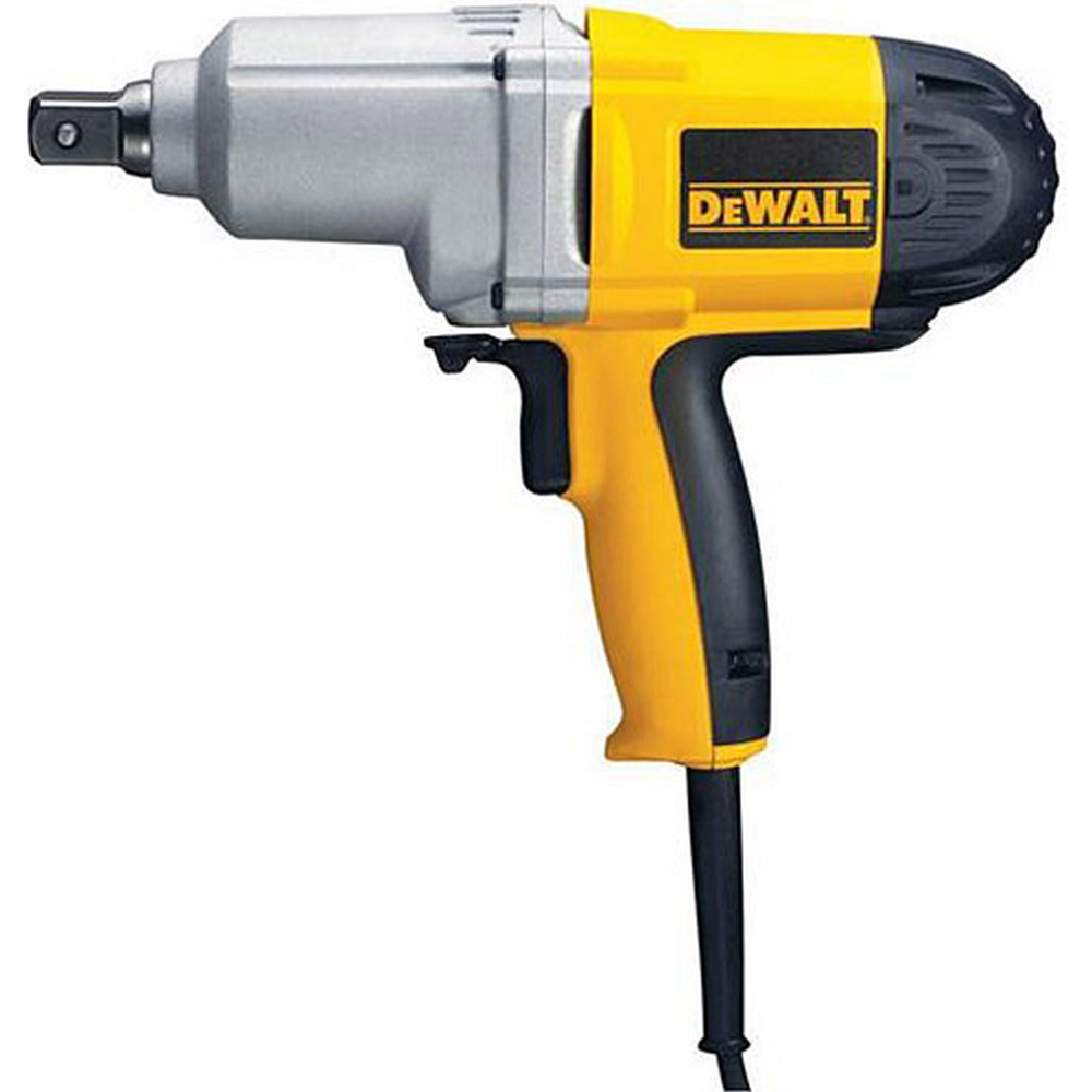 """DeWALT DW294 Somun Sıkma Makinesi 3/4"""" 710W"""