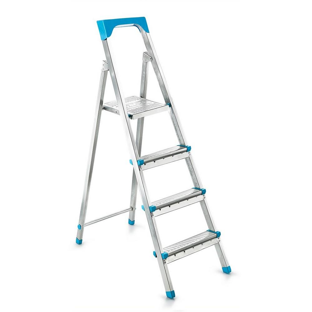 Doğrular GI200 11003 Merdiven