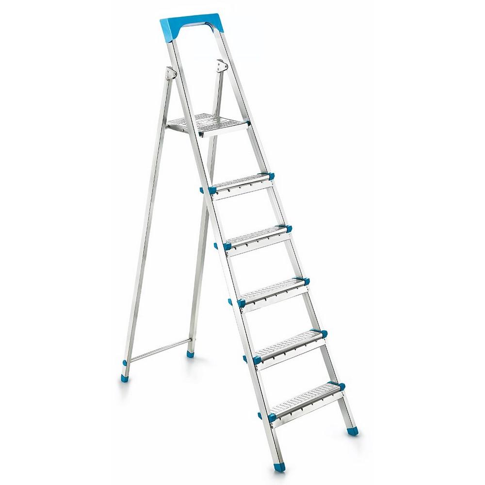 Doğrular GI200 11005 Merdiven