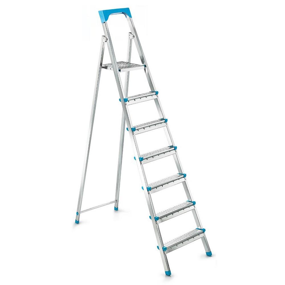 Doğrular GI200 11006 Merdiven