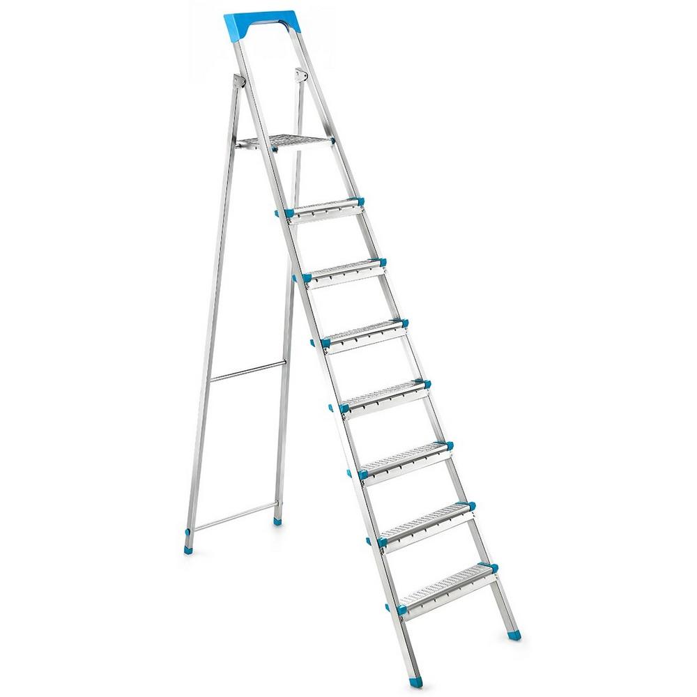 Doğrular GI200 11007 Merdiven