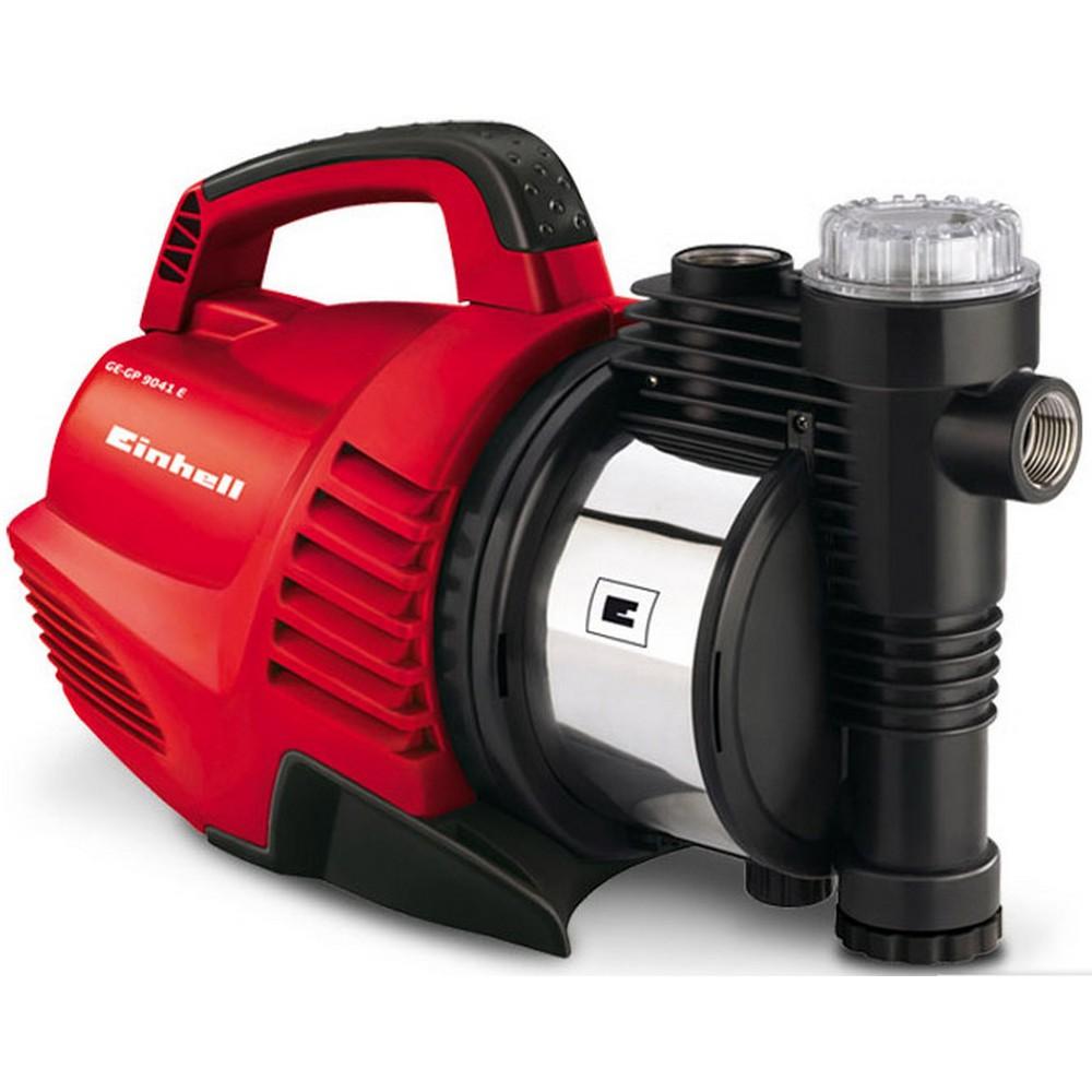 Einhell GE GP 9041 E Bahçe Pompası 900 Watt