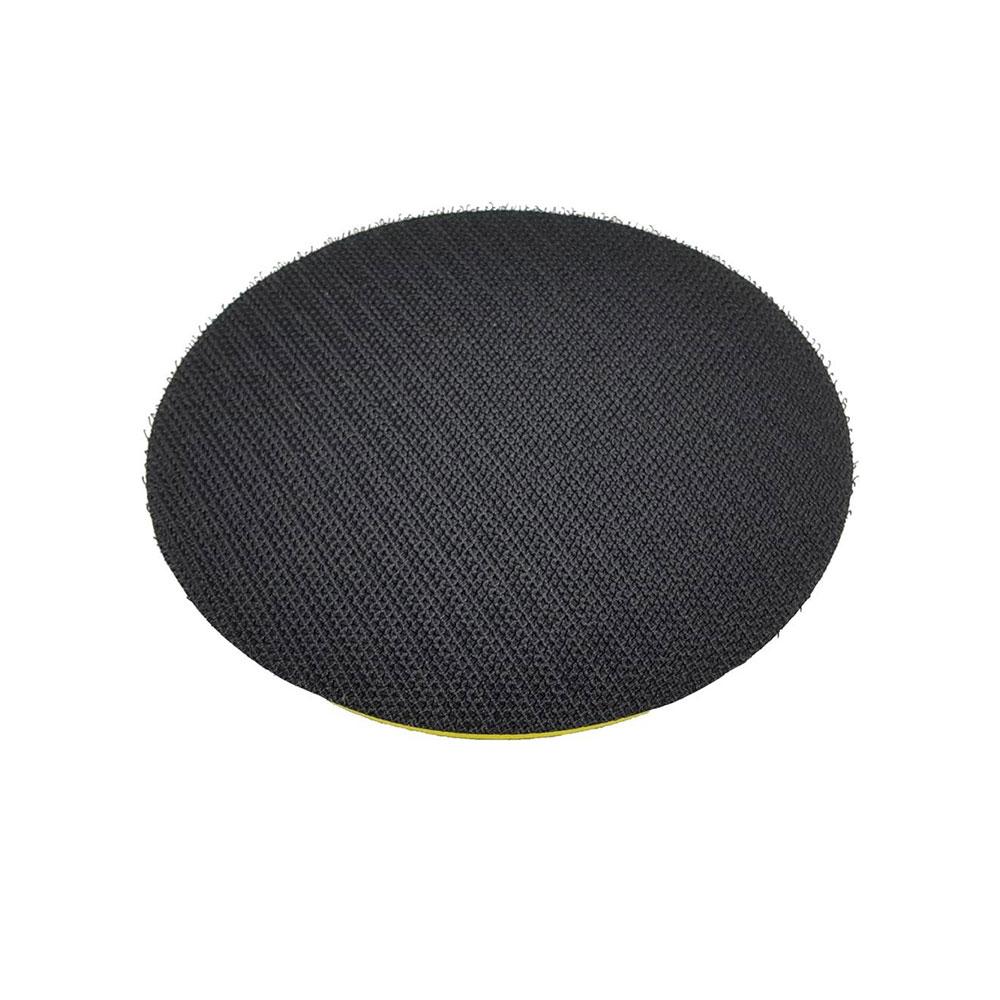 Eltos Edoni Cırtlı Disk Zımpara Altı 180 Mm