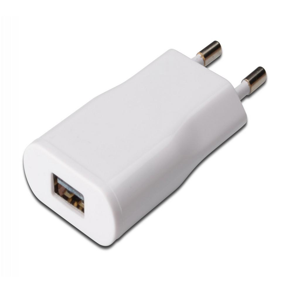 Ednet USB Şarj Adaptörü