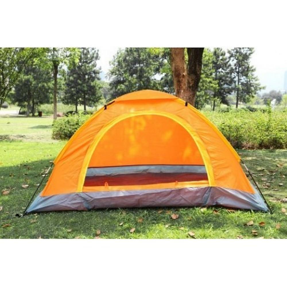 SkyGO Kamp Çadırı 3 Kişilik