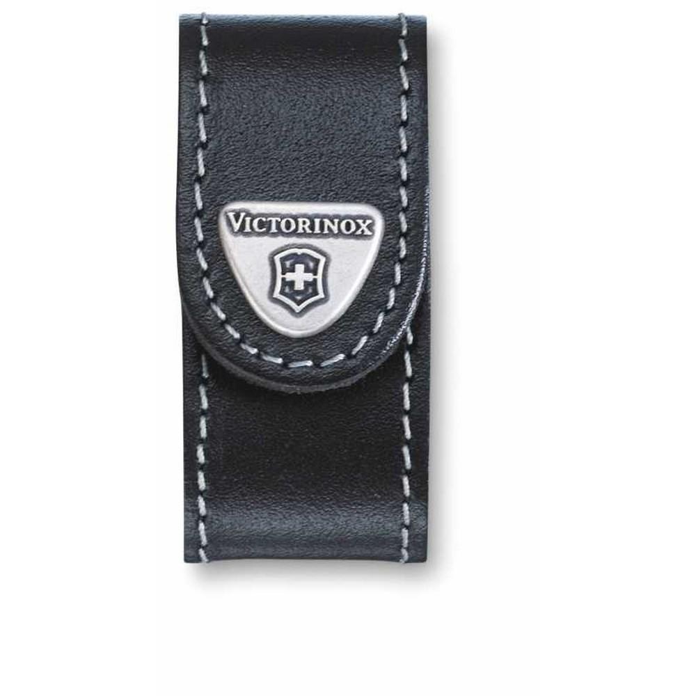 Victorinox 4.0518.XL Deri Kılıf