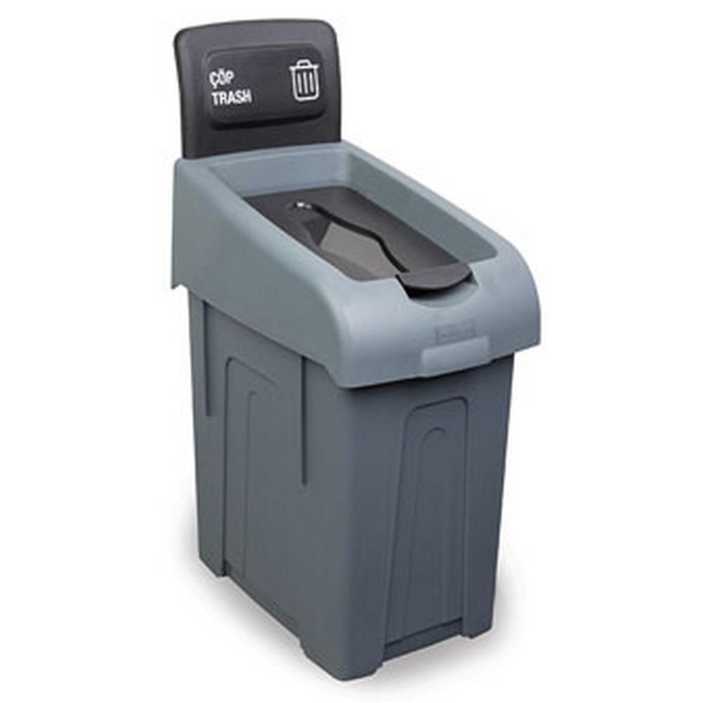 Fantom Procycle 32 Mini Çöp Kovası