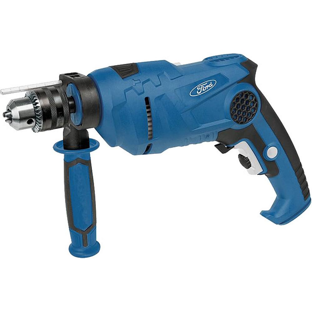 Ford Tools FX1-10 Darbeli Matkap ( 710 Watt )