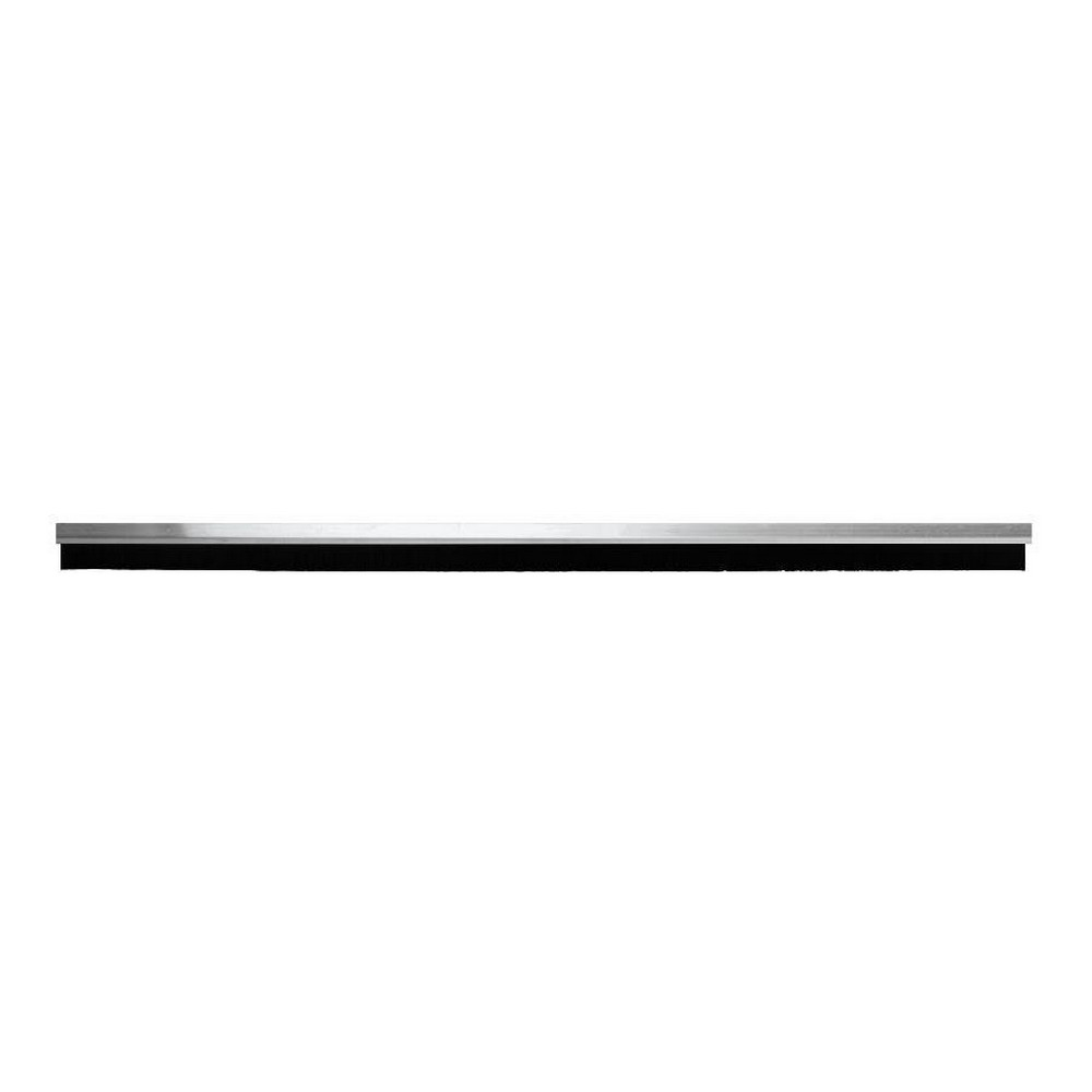 Kapı Altı Fırçası H Tipi 100 cm