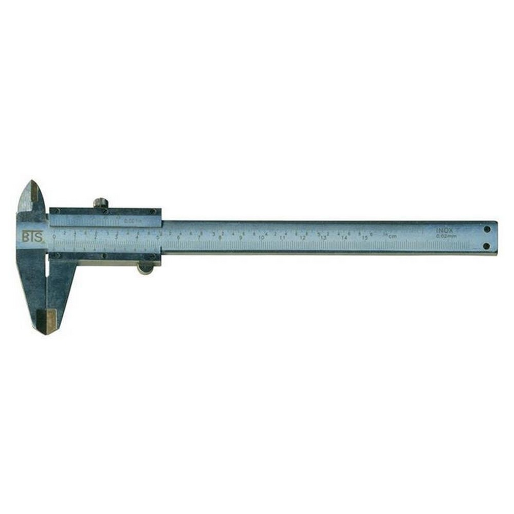 BTS BTS12001 Kumpas 150 mm