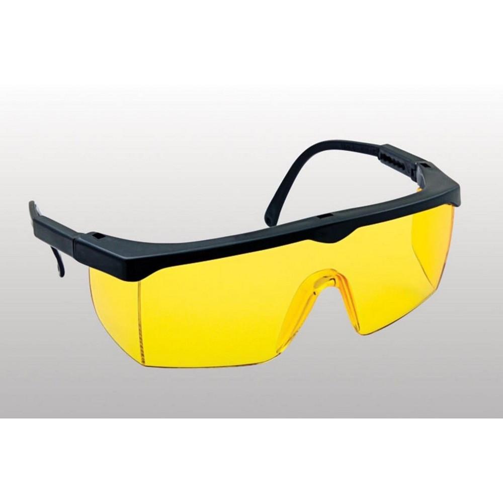 Sembol S400 Klasik Kaynakçı Gözlüğü