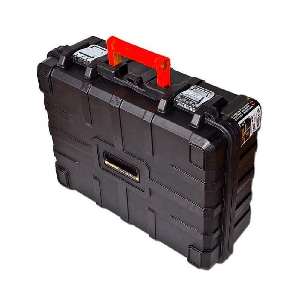 Probox PX05357 Teknisyen Takım Çantası