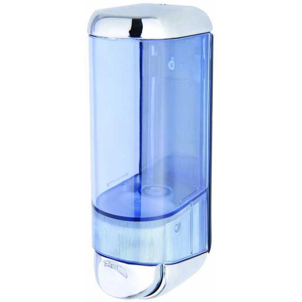 Onno 170 ml Sıvı Sabun Dispenseri